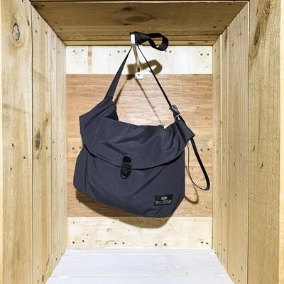 Bag'n'Noun – Canada Porcini Tasche Grey