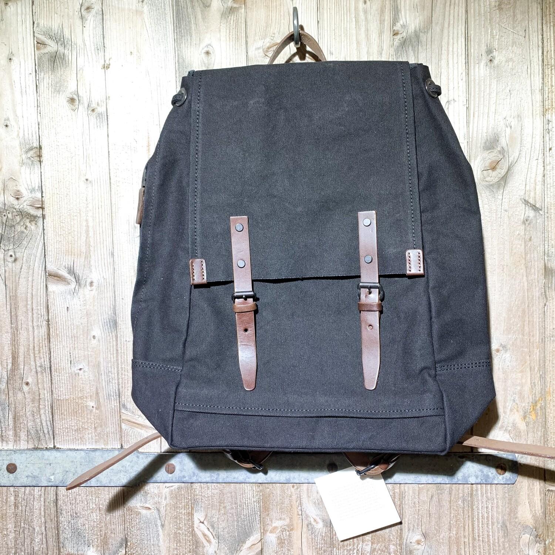 Baggy Port – KBS 387 Black Brown