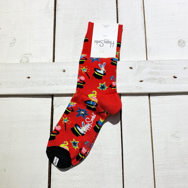 Happy Socks – Magic Rot