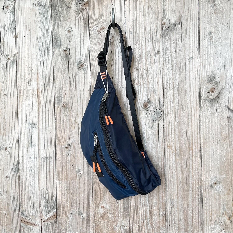 Sandqvist – Aste Multi Blue