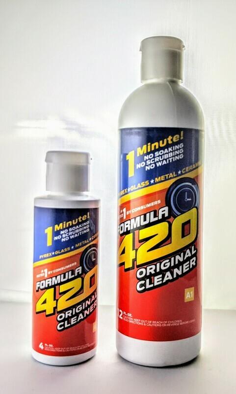 Formula 420 Original