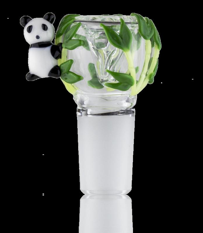 Empire Bowl - Panda