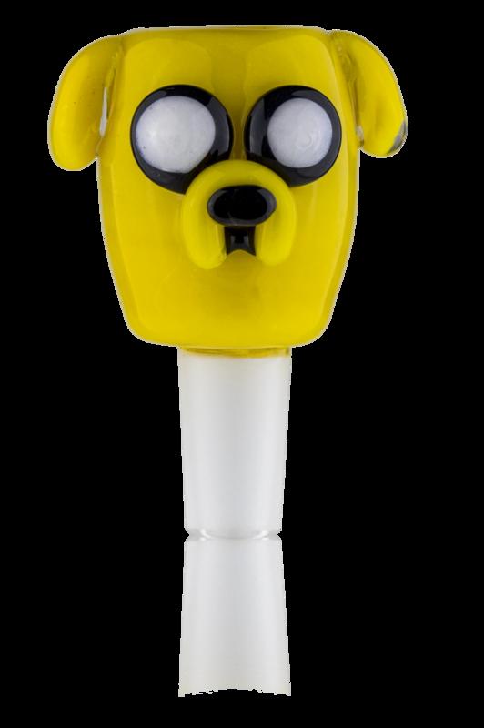 Empire Bowl - Dog