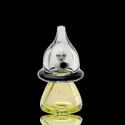 Empire Bubble Cap - UV UFO