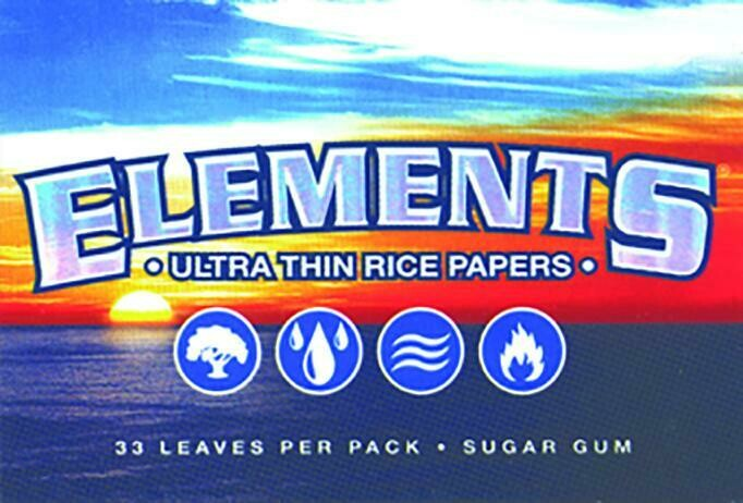 Elements Papers - 1.5