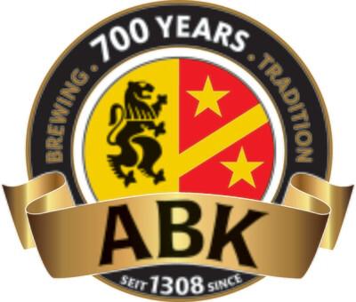 ABK Mixed Case (20x500ml)