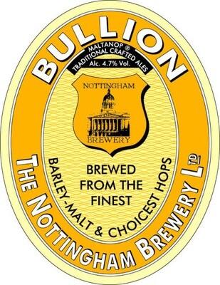 Bullion (12x500ml)