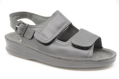 Ströber Sandale