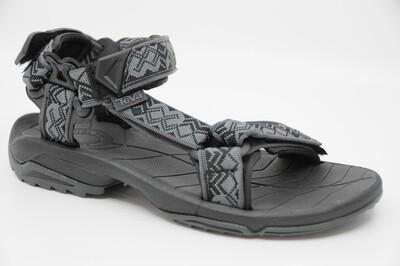 Teva Sandale