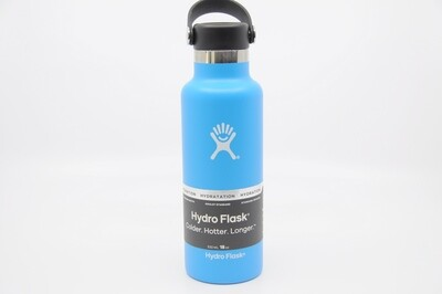 Hydro Flask Trinkflasche