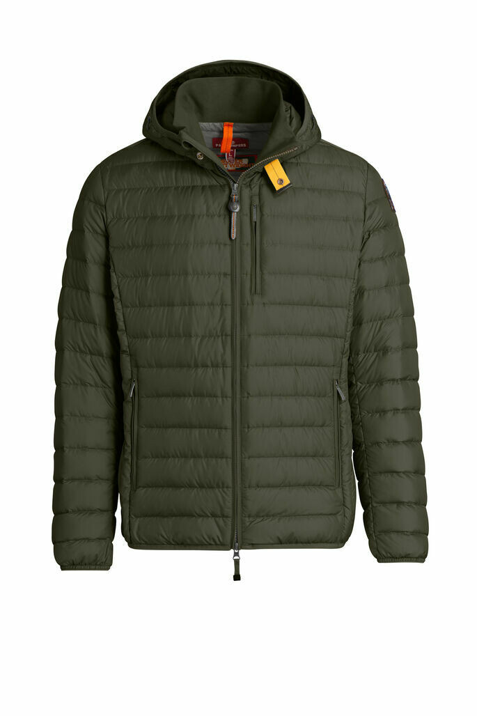 Parajumpers   Last Minute - Sycamore