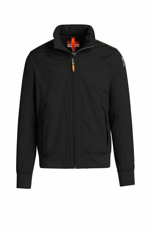 Parajumpers | Miles - Black