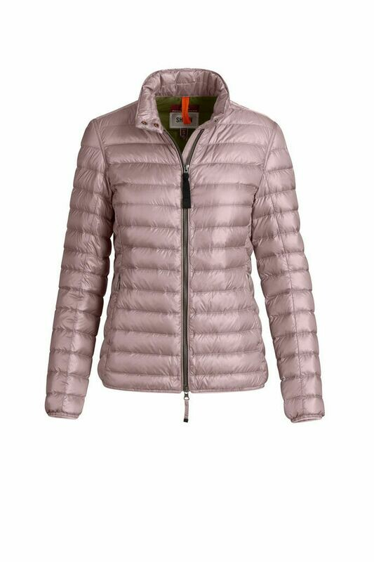 Parajumpers | Leonore - Lilac