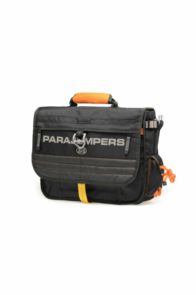 Parajumpers | Laptop Bag