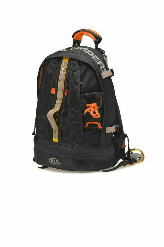 Parajumpers | Ham Backpack