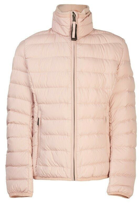 Parajumpers | Geena - Powder Pink