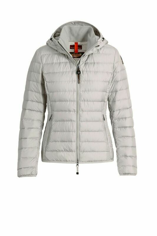 Parajumpers | Juliet - White Cremé