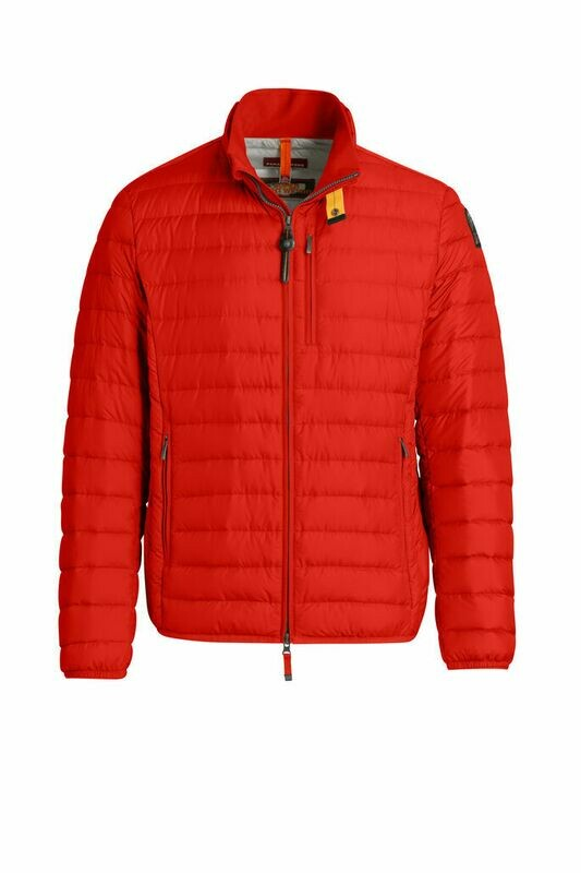 Parajumpers | Ugo - Red