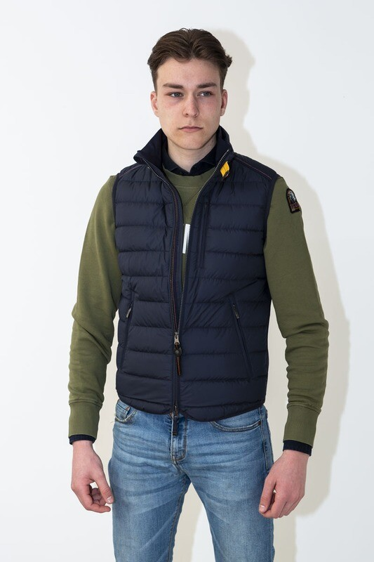 Parajumpers | Bodywarmer Perfect - Navy