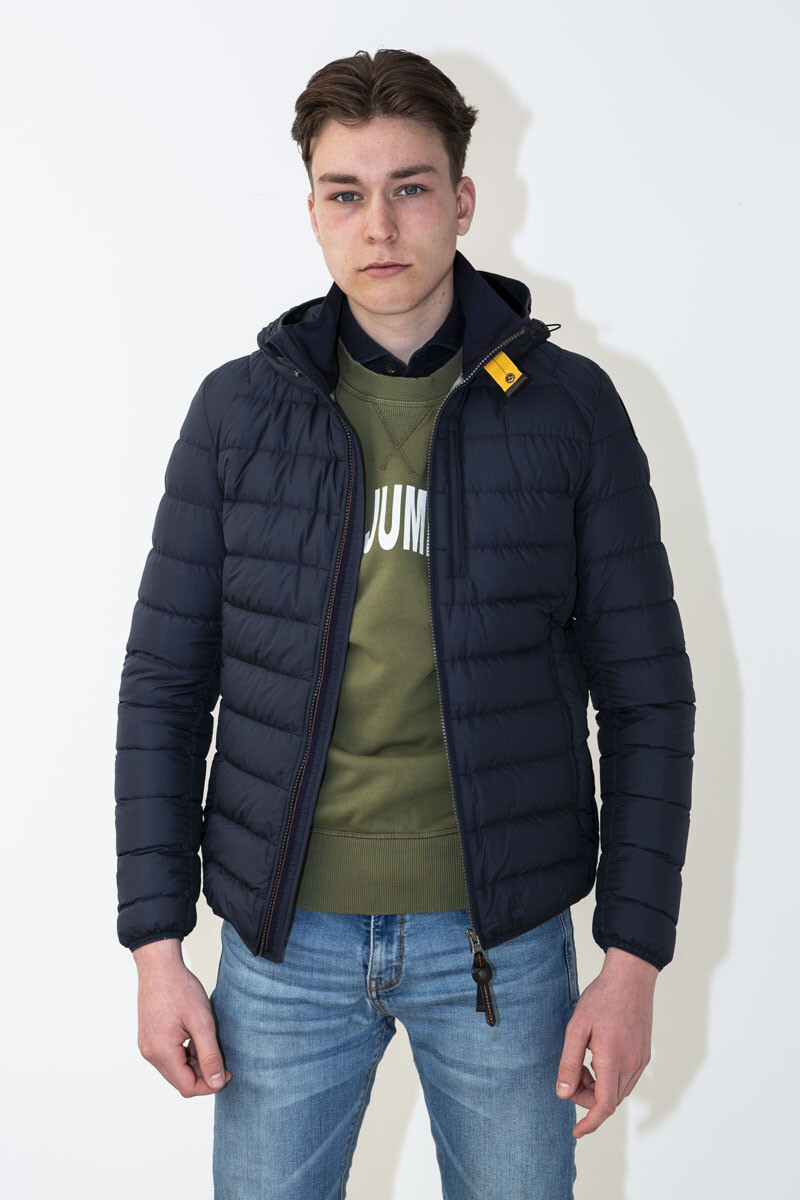 Parajumpers | Last Minute - Navy
