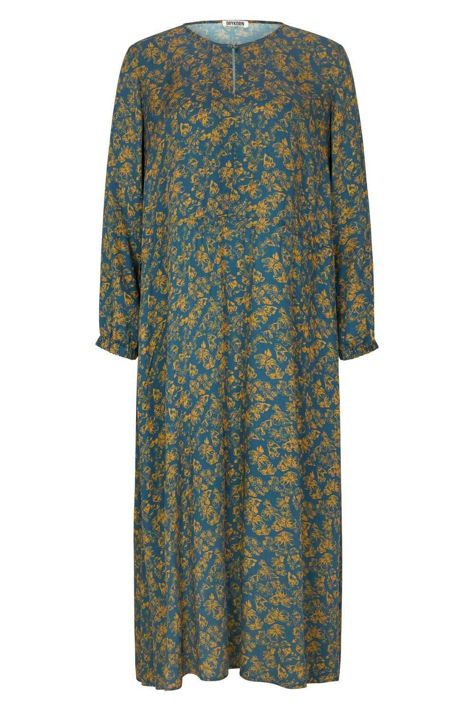 Drykorn | Dress Green