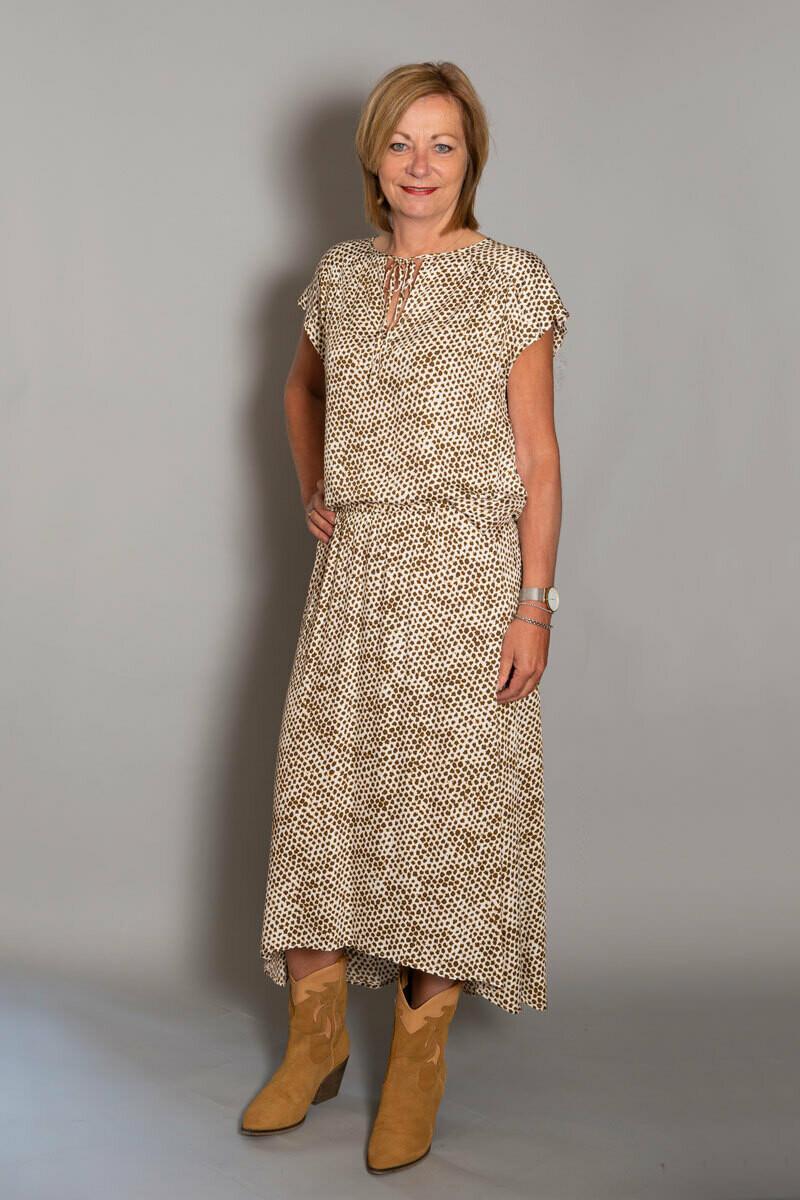 Drykorn | Dress