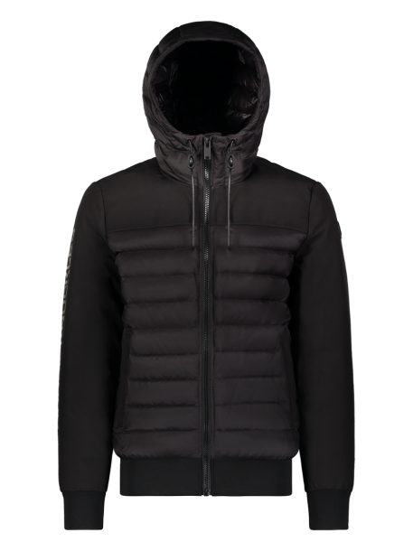 Moose Knuckles | Moutray Jacket