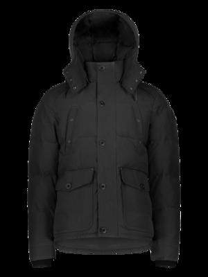 Moose Knuckles | Shippagan Jacket