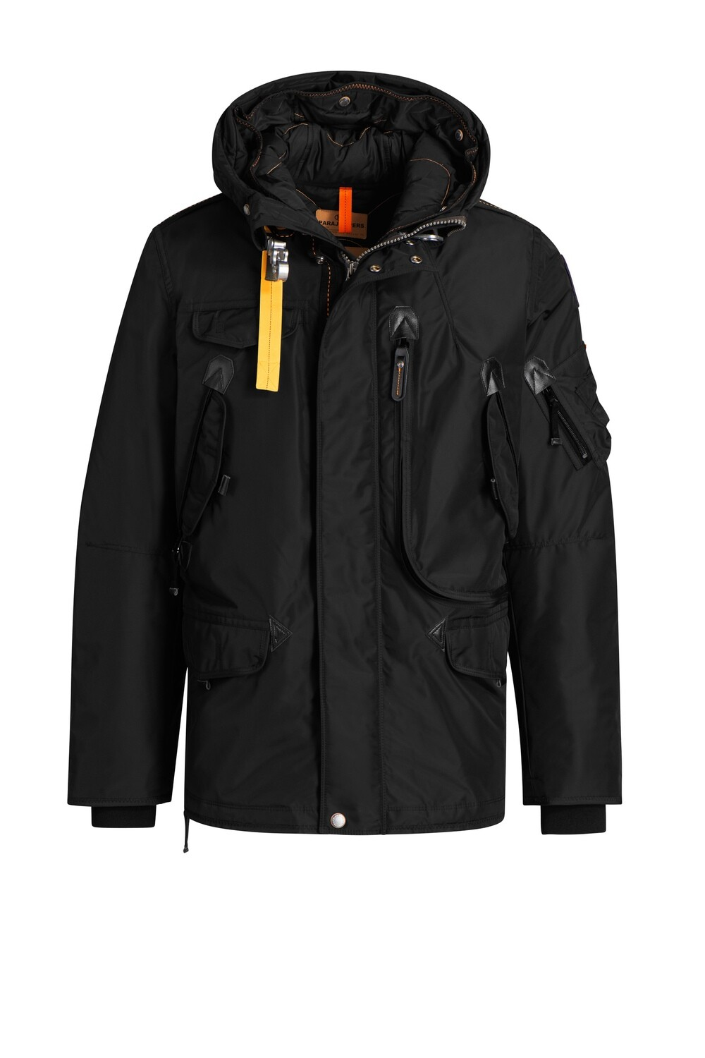 Parajumpers | Right Hand Base