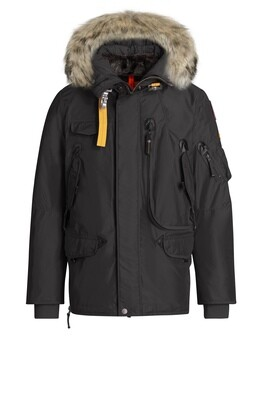 Parajumpers | Right Hand