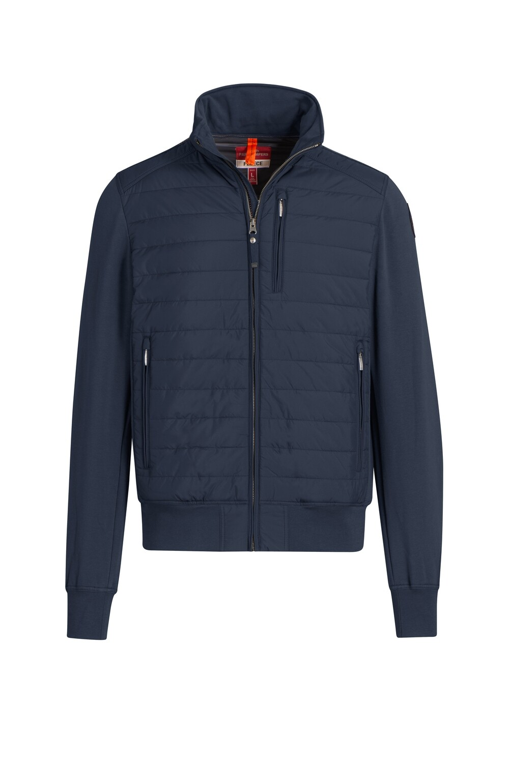 Parajumpers Herenjas | Elliot | Navy