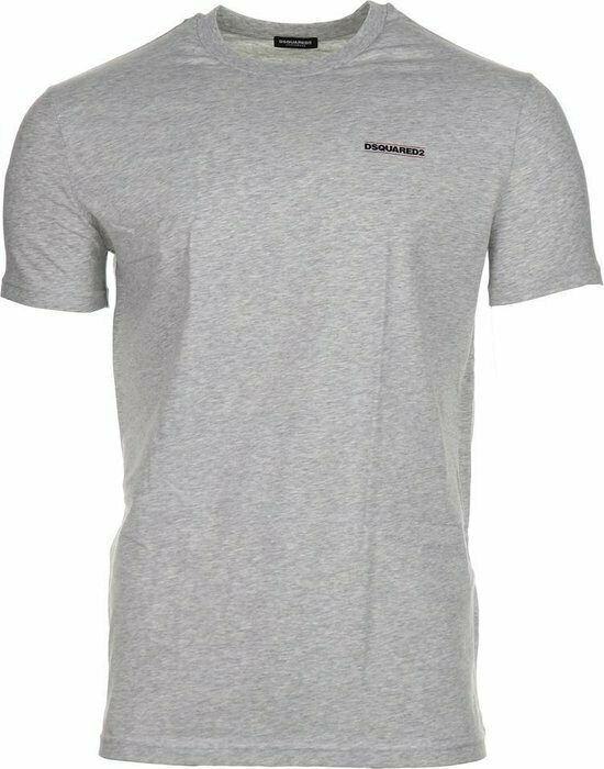 Dsquared2 | t-shirt | grey