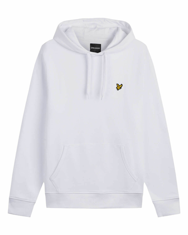 Lyle & scott | hoodie