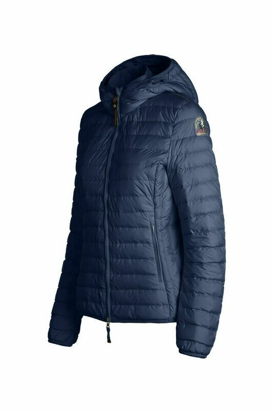 Parajumpers | juliet | navy