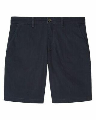 Lyle & Scott | Cargo Shorts | Dark Navy