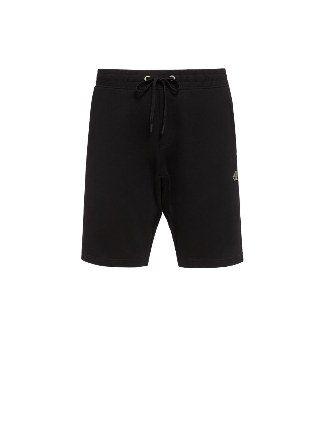 Moose Knuckles | LT Years Short | Black
