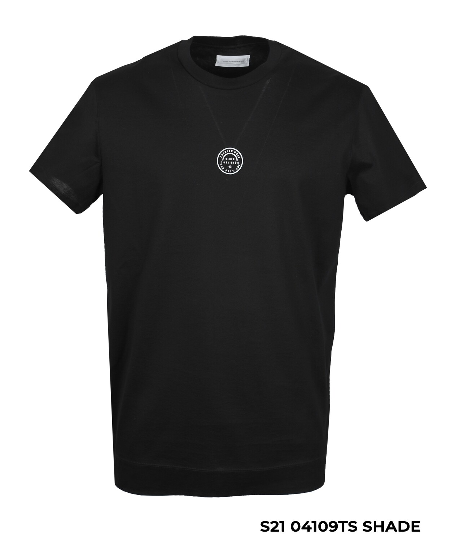 PMDS | T-Shirt Shade | Black