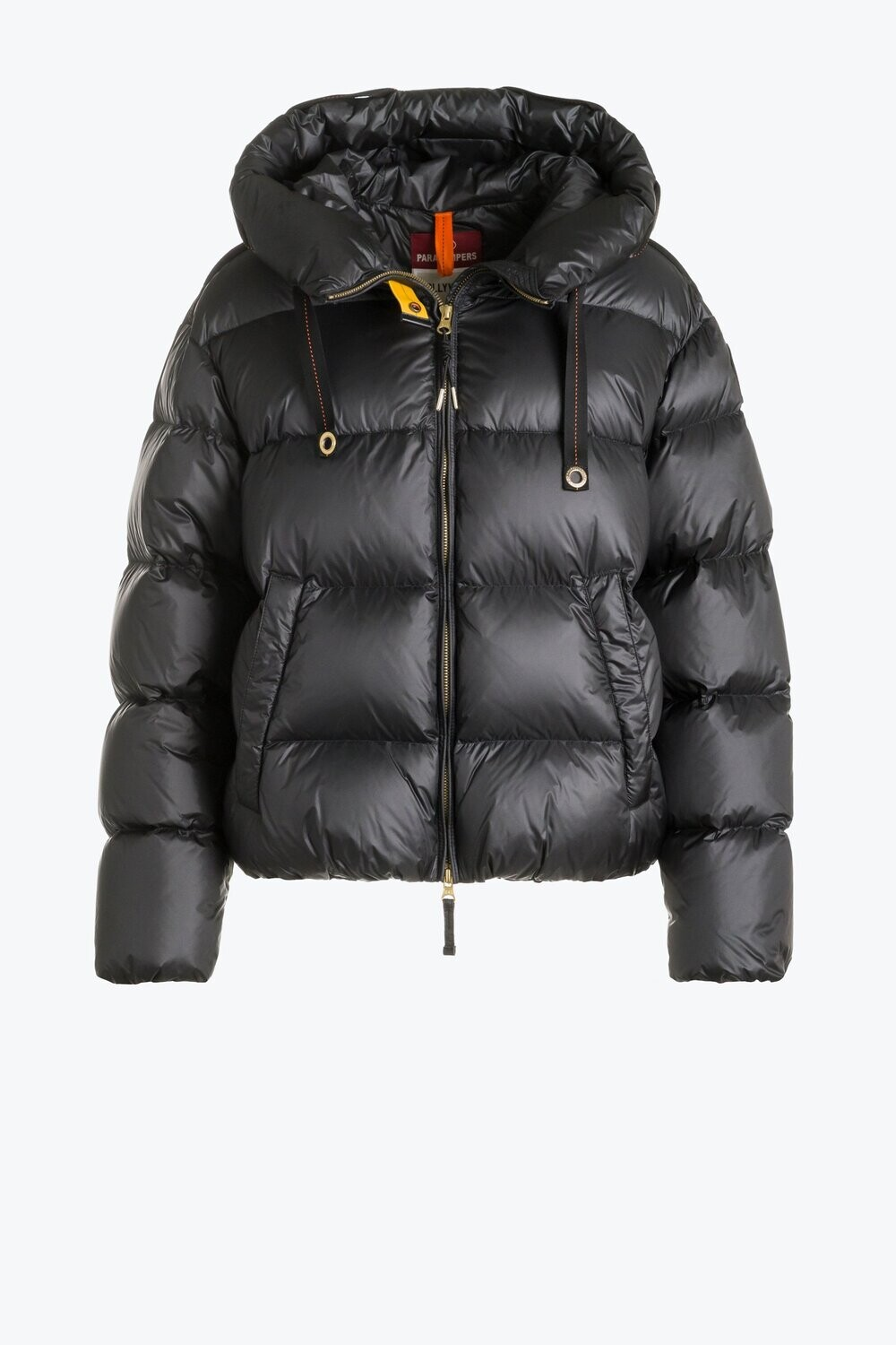 PARAJUMPERS | TILLY | PENCIL