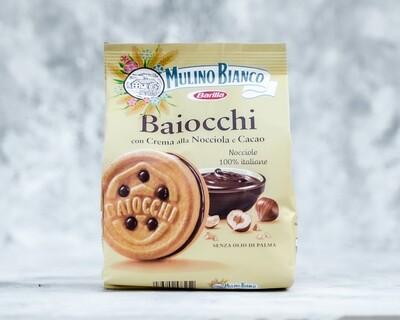 Baiocchi (Barilla)