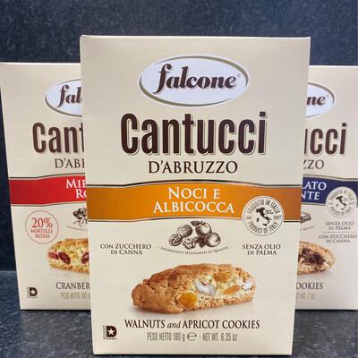 Cantucci (Falcone)