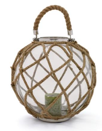Lantern Buoy