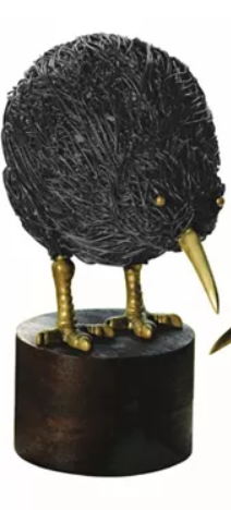 Wire Bird - Large