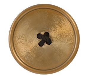 Brass Button