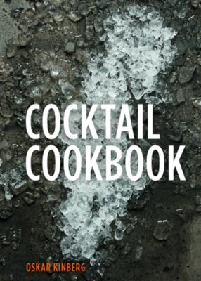 Cocktail Cookbook