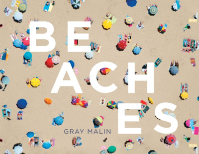 Beaches Gray Malin