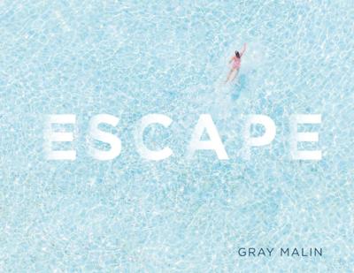 Escape Gray Malin
