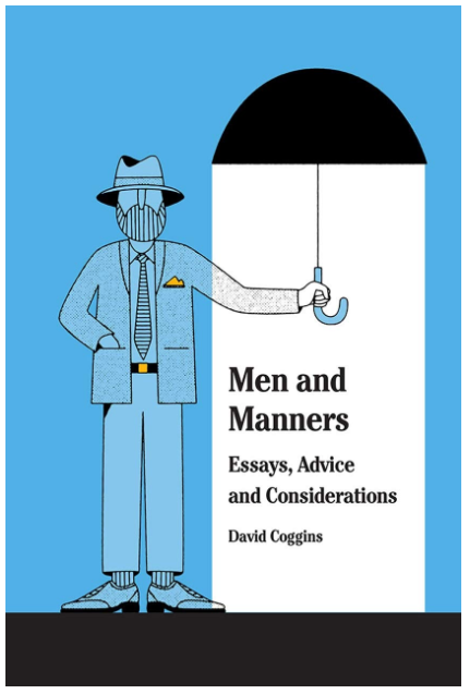 Men & Manners
