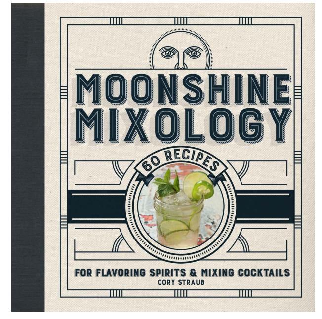 Moonshine Mixology