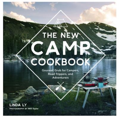 Camp Cookbook