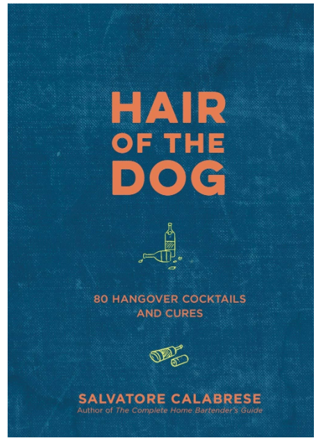 Hair Of The Dog